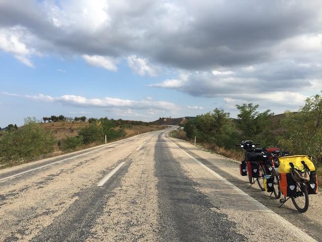 bisikletlerimiz-ve-manzara