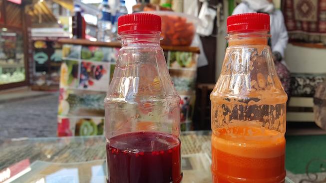 karadut-ve-havuc-suyu