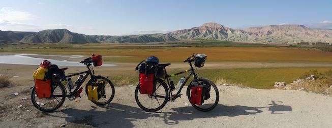 nallihan-kus-cenneti-bisikletler
