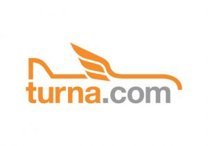 turna-logo-600x450