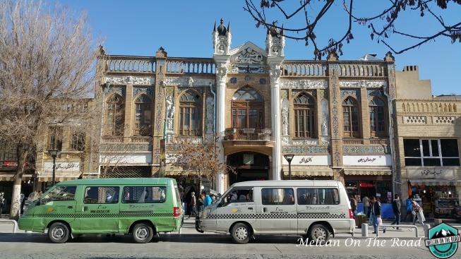 golestan-palace-etrafi