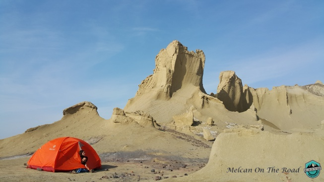iranın adaları hürmüz adası