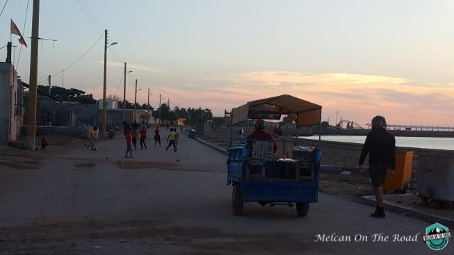 hormuz-tuktuk-daily-life-a