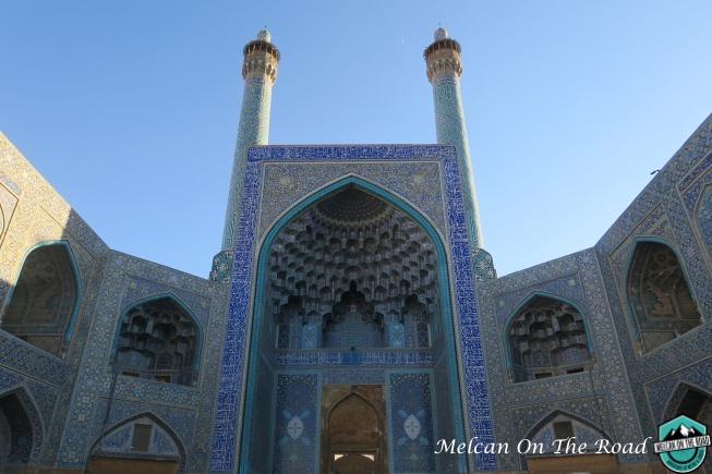 naksi-cihan-cami İsfahan