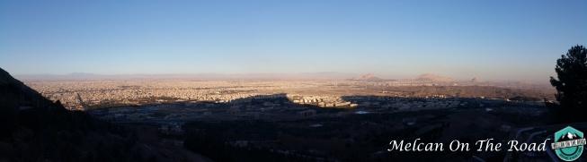 İsfahan