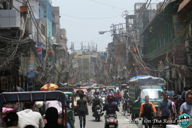 delhi-sokak-manzarasi