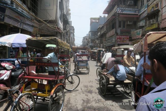 hindistan-sokaklari