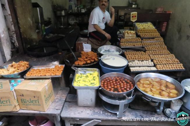 hindistan-yemekleri