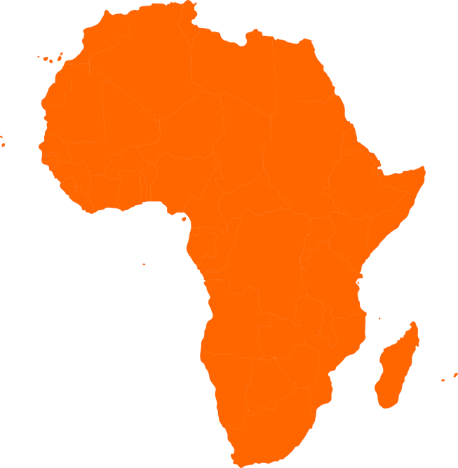 vizesiz ülkeler