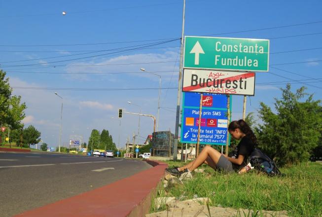 Romanya'ya gidecekler için bilgiler
