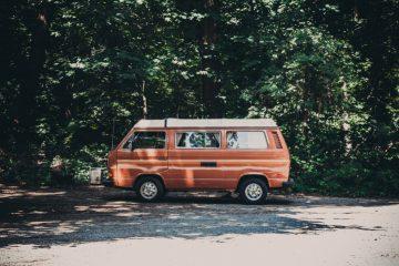 karavan-ruhsati-maliyetleri