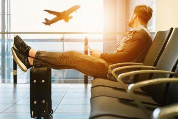 el bagajı taşımanın avantajları