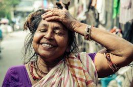 Hindistan'da başınıza gelebilecek