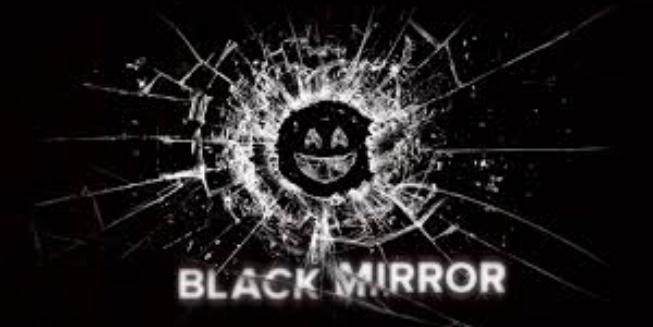 en iyi yabancı diziler black mirror
