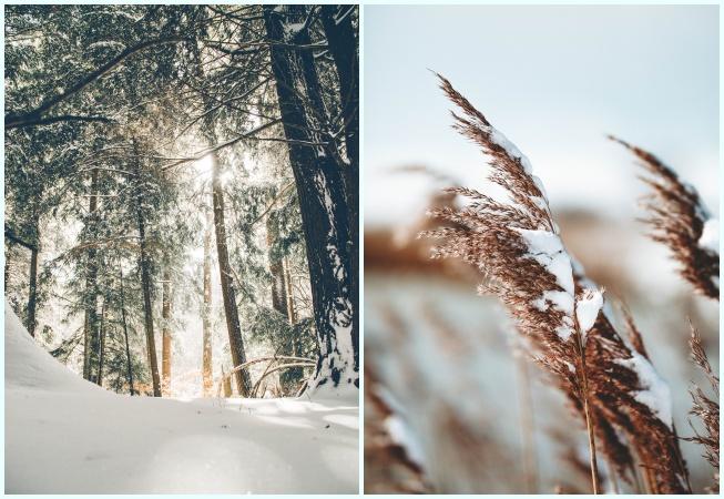 Best Winter Destinations in Turkey
