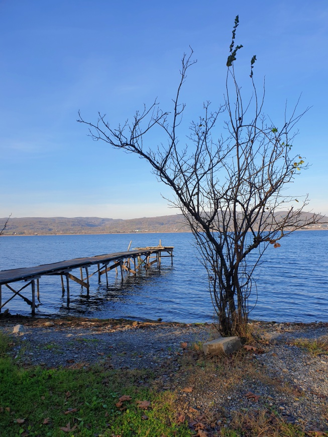 places to visit in sapanca