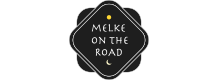 Melke On The Road logo