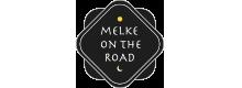 Melke On The Road logo